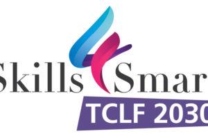 Skills4Smart lanza su curso online para desarrolladores de calzado 3D/CAD