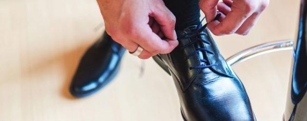 El empleo en el sector del calzado y cuero se recupera lentamente