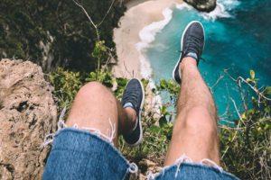 Tropicfeel, zapatillas para trotamundos responsables con el medioambiente