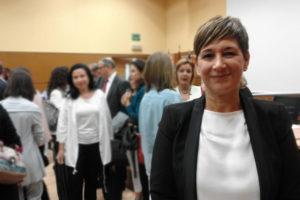 «La digitalización y la sostenibilidad transformarán el sector del calzado»