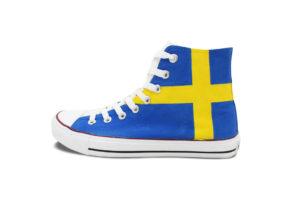 Suecia estudia aplicar un impuesto sobre la ropa y los zapatos que contengan sustancias peligrosas