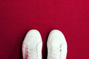 El sector mundial del calzado ya estaba en crisis en 2019