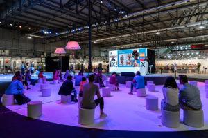 Micam Milano Digital Show se pone en marcha