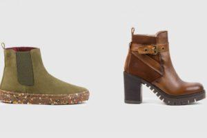 Yokono presenta su nueva colección otoño-invierno 2020/2021