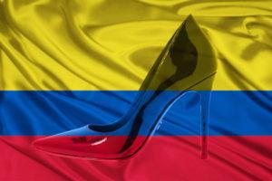 Al calzado de Colombia le cuesta volver a la normalidad