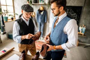 Semana de la Sucesión Empresarial en el calzado de Portugal