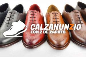 Nace Calzanunzio, el Infojobs del calzado