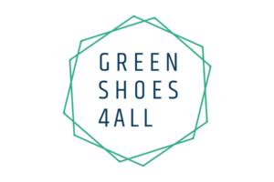 Life GreenShoes4All apuesta por la economía circular en el sector del calzado