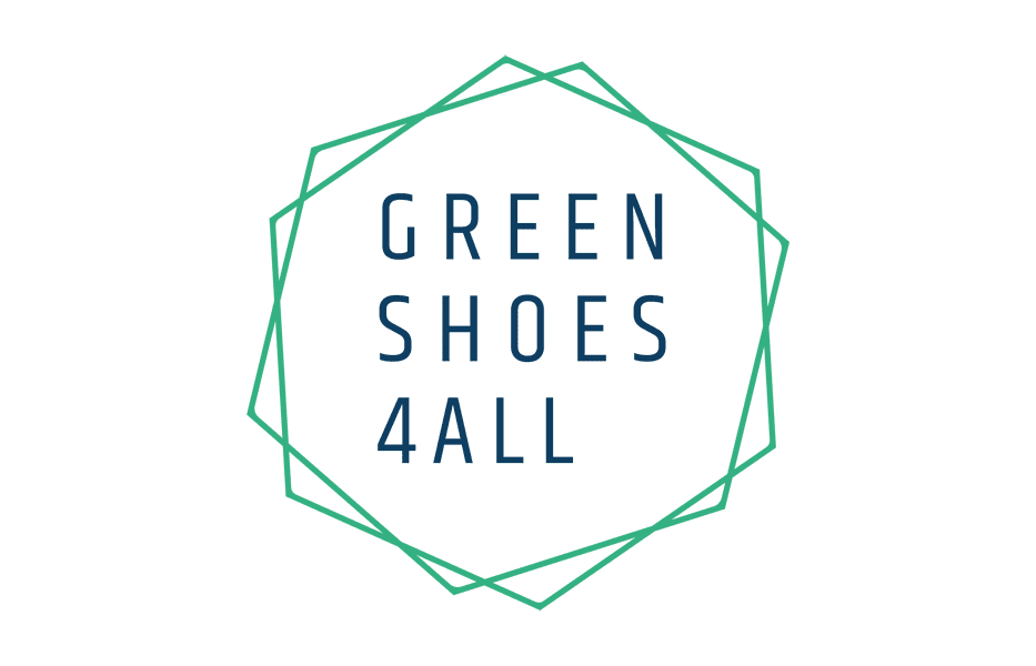 greenshoes4all