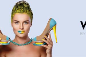 AEC presentará las principales tendencias de moda para la primavera-verano 2022