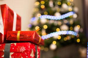 El comercio online alcanzará un récord histórico estas Navidades