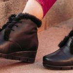 zapatos valerias