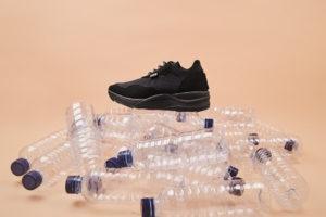 Doly apuesta por las zapatillas sostenibles «made in Spain»
