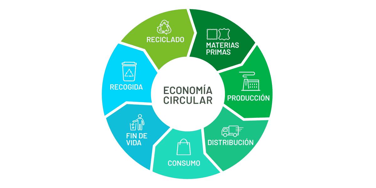 Circular Industry-CV