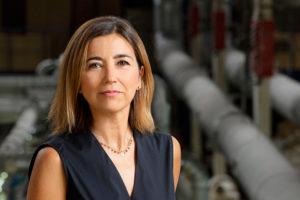 Lina Mascaró, Mujer Empresaria CaixaBank 2020