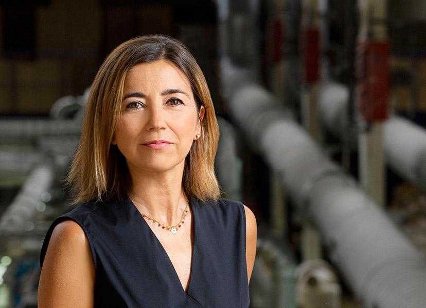 Lina Mascaró