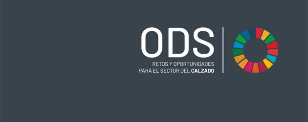 «ODS: retos y oportunidades para el sector del calzado»