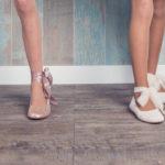 zapato dechics