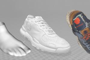 IBV impulsa la aplicación de la antropometría en el calzado