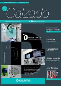 Revista del Calzado 226