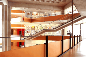 El Museo del Calzado de Elda recibe la Q de calidad turística