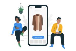 El pago digital a plazos se normaliza en el sector moda