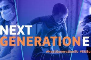 El calzado español presenta el proyecto EcoChallenge para optar a los fondos Next Generation EU