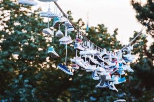 Un 3,8% de los trabajadores del calzado sufre un ERTE