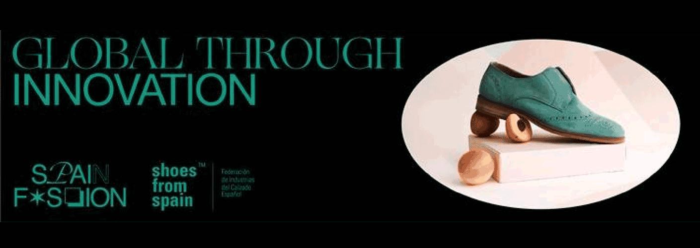 segunda edición de Global Through Innovation
