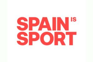 La patronal del deporte lanza Spain is Sport para internacionalizar el sector