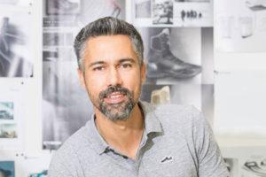 «España puede volver a ser un productor de calzado relevante como ya fuera hace 30 años»