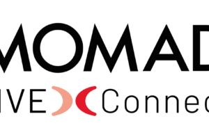 Momad organizará un primer evento virtual en abril