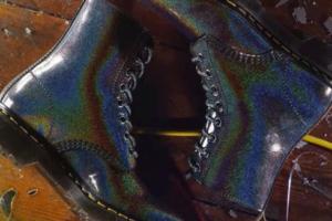 Tendencias de calzado y complementos para el otoño-invierno 2022/2023