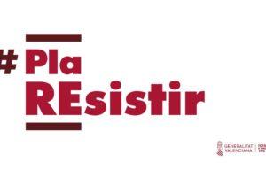 El plan Resistir+ prepara las ayudas directas al sector valenciano del calzado