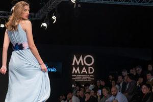 Momad regresa en septiembre con un formato híbrido