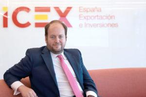 «El calzado español ha demostrado su resilencia y versatilidad»