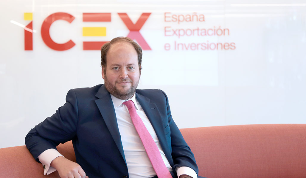 Pablo Conde
