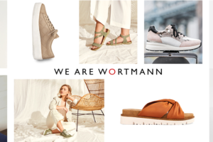 Wortmann producirá zapatos en Elche con tecnología de Simplicity Works