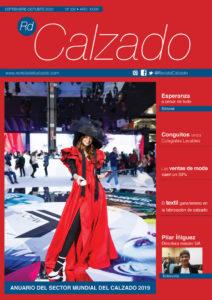 Revista del Calzado 230