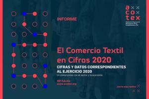 El comercio textil en cifras: 2020, un año para olvidar
