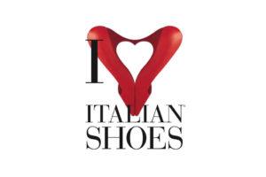 Assocalzaturificci lanza un sello para acreditar la sostenibilidad del calzado italiano