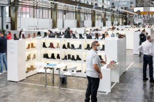 La próxima edición de Gallery Shoes and Fashion genera mucho optimismo