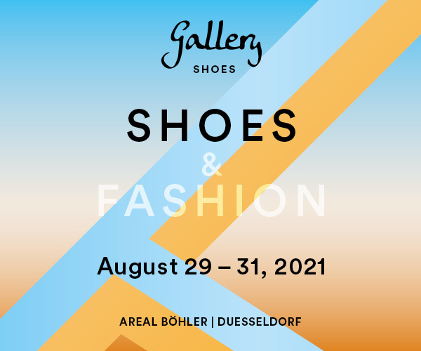 GalleryShoes