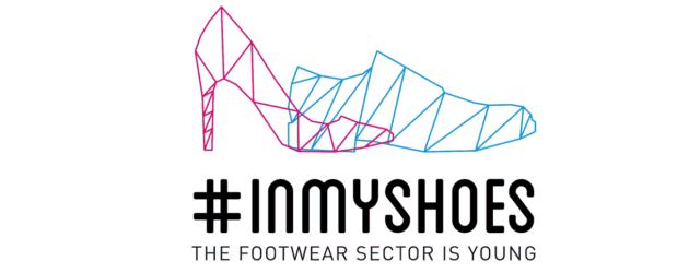 #inmyshoes: atraer a los jóvenes a la industria zapatera