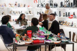 El calzado español prevé consolidar su recuperación en los próximos meses