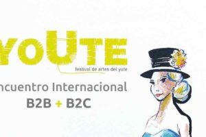Youte Festival celebra su quinta edición en formato híbrido