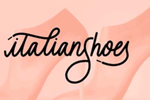 Las exportaciones de calzado italiano repuntan a comienzos de 2021