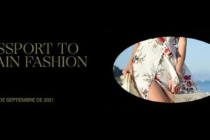 Passport to Spain Fashion: primera feria de moda exclusivamente española en JOOR