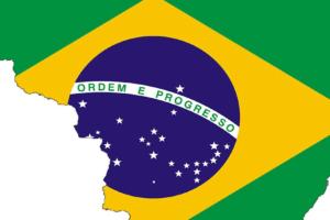 Las exportaciones brasileñas de calzado ralentizan su recuperación