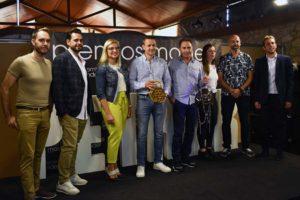 Los premios Model buscan renovarse y ganar impacto